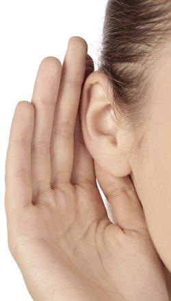 listening-pic-2