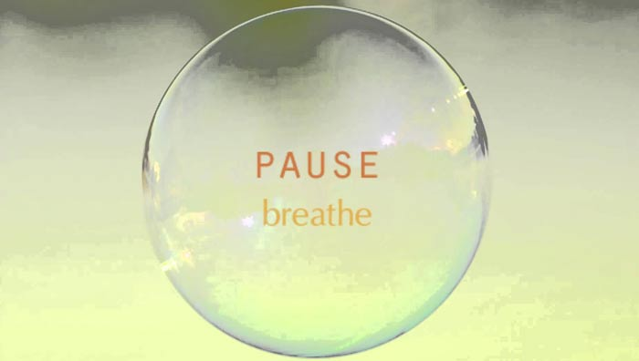 pause-breathe-pic