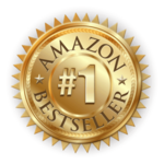 Amazon Best Seller Badge