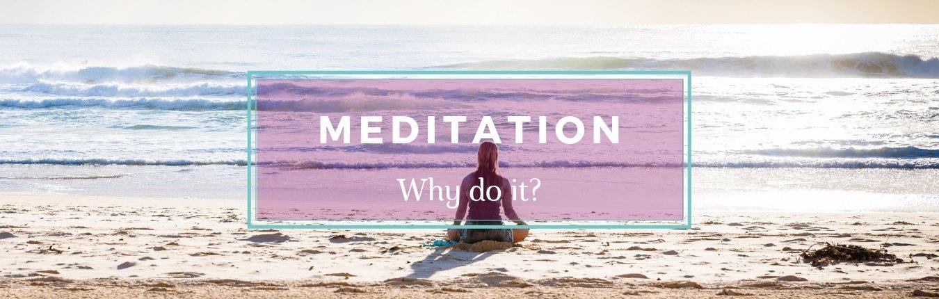 Meditation and HeartMath - Awakening Alchemy