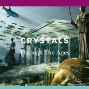 The Lost City of Atlantis - Awakening Alchemy