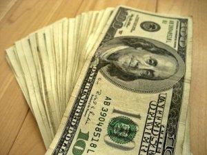 A Pile of US Currency Bills - Awakening Alchemy