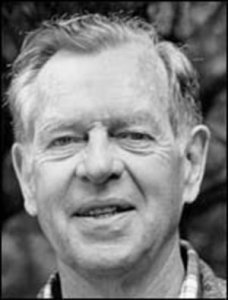 New Thought Author Joseph Campbell - Awakening Alchemy