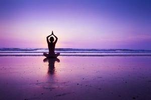 Yoga's Spiritual Experience - Awakening Alchemy