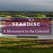 StarDisc Banner - StarDisc in Daylight - Awakening Alchemy